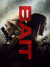Movie The Taking (Bait)