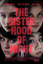 Movie The Sisterhood of Night