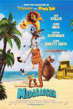 Movie Madagascar