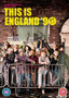 This Is England '90