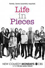 Movie Life in Pieces