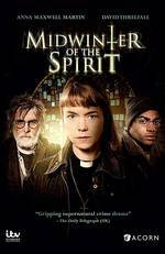 Movie Midwinter of the Spirit