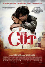 Movie The Cut