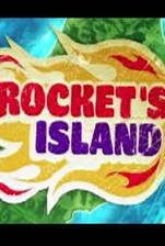 Movie Rocket's Island
