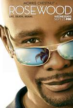 Movie Rosewood