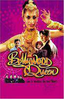 Bollywood Queen