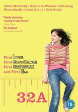 Movie 32A: It's a Girl Thing