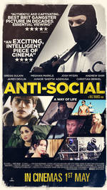Movie Anti-Social