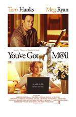Movie You've Got Mail