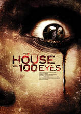 Movie House with 100 Eyes