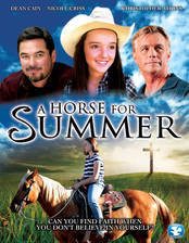 Movie A Horse for Summer