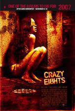 Movie Crazy Eights