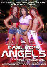Movie Carlito's Angels