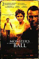 Movie Monster's Ball