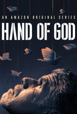 Movie Hand of God