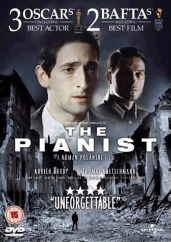The Pianist 2002 movie streaming english subtitle