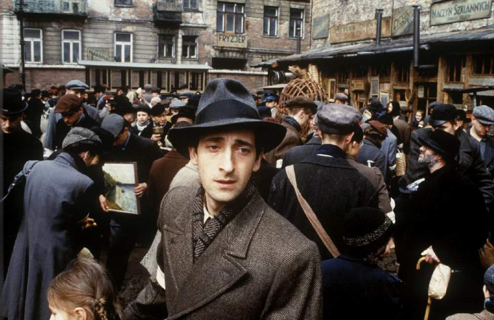 The Pianist Free English Subtitle - video dailymotion