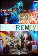 Movie R.E.M. by MTV