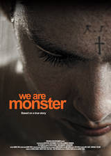 Movie We Are Monster