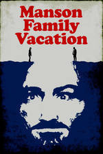 Movie Manson Family Vacation