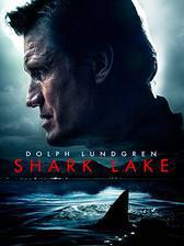 Movie Shark Lake
