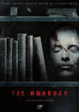 Movie The Hoarder