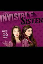 Movie Invisible Sister