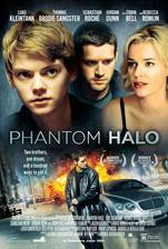 Movie Phantom Halo