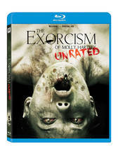 Movie The Exorcism of Molly Hartley