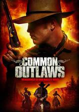 Movie Common Outlaws