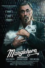 Movie Manglehorn