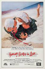 Movie Young Doctors in Love