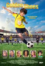 Movie Golden Shoes