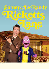 Movie Sammy J & Randy in Ricketts Lane