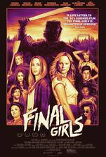 Movie The Final Girls