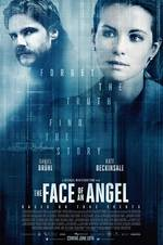 Movie The Face of an Angel