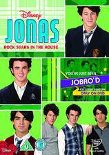 Movie Jonas