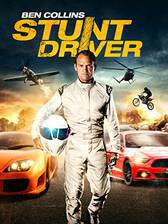 Movie Ben Collins Stunt Driver