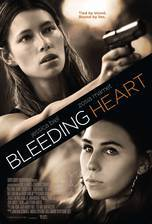 Movie Bleeding Heart