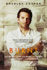 Movie Burnt