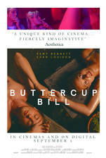 Movie Buttercup Bill