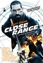 Movie Close Range