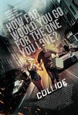 Movie Collide (Autobahn)