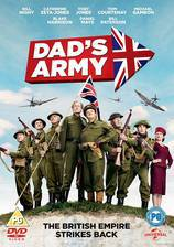 Movie Dad's Army