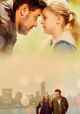 Movie Fathers and Daughters