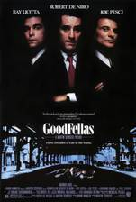 Movie Goodfellas