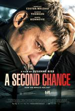 Movie A Second Chance (En chance til)