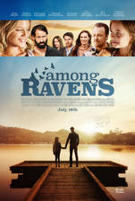 Movie Among Ravens