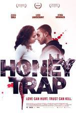 Movie Honeytrap