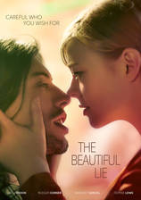 Movie The Beautiful Lie